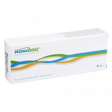 MONOVISC® solutie vascoelastica