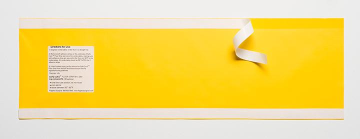 SAFE CORD™ – Benzi pentru podea