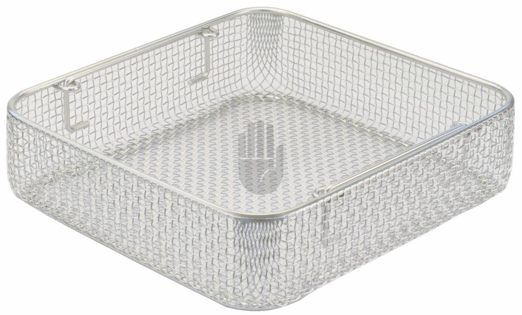 Containere pentru sterilizare